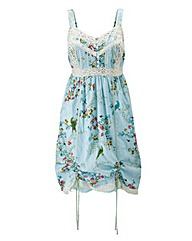 JB Blosson sundress