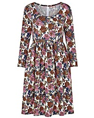 Joe Browns Sugar Loaf Mountain Dress
