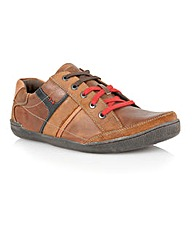 Lotus Brixham Casual Shoes