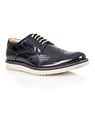 Lotus Sherbourne Casual Shoes
