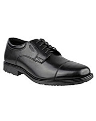 Rockport Essential DTL WP Cap Toe