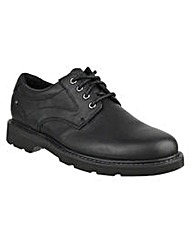 Rockport Charlesview Lace-Up Shoe