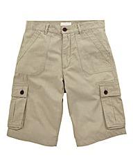 WILLIAMS & BROWN Shorts