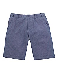 WILLIAMS & BROWN Shorts