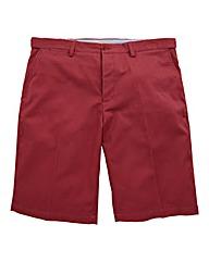 WILLIAMS & BROWN Chino Shorts