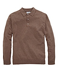 WILLIAMS & BROWN Mighty Jumper