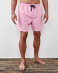 WILLIAMS & BROWN Swimshorts