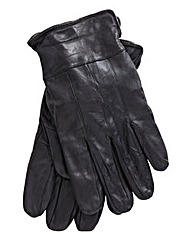 Hamilton Leather Gloves