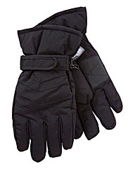 Aspen Thinsulate Gloves