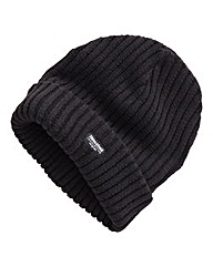 Danny Thinsulate Hat