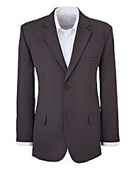 WILLIAMS & BROWN LONDON Suit Jacket
