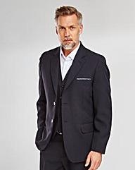 WILLIAMS & BROWN LONDON Suit Jacket