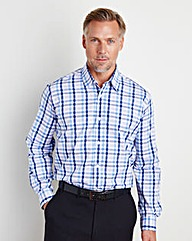 WILLIAMS & BROWN LONDON Shirt