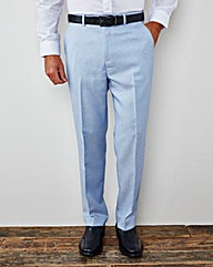 Premier Man Polyester Trousers 27in