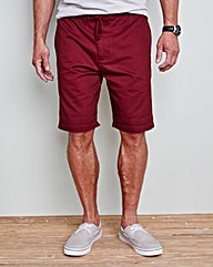 WILLIAMS & BROWN Rugby Shorts