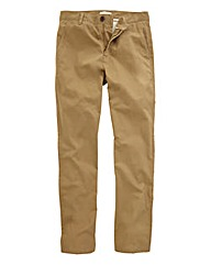WILLIAMS & BROWN Chino Trousers 37in