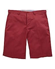 WILLIAMS & BROWN Mighty Chino Shorts