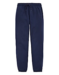 Southbay Unisex Jogging Pant 31in