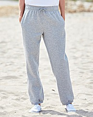 Southbay Unisex Jogging Pant 29in