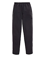 Southbay Unisex Lined Leisure Trouser 29