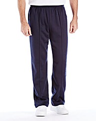 Premier Man Leisure Trousers 27in