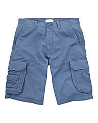 WILLIAMS & BROWN Mighty Cargo Short