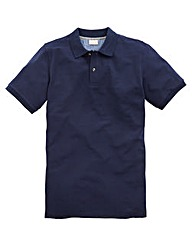 WILLIAMS & BROWN Tall Polo Shirt