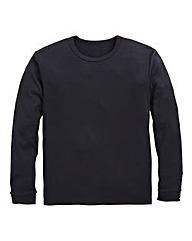Southbay Thermal L/S T-Shirt