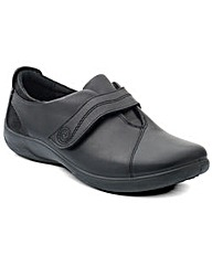 Padders Jazz Shoe