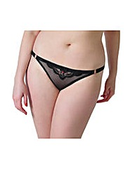 Scantilly by Curvy Kate Surrender Thong