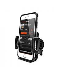 Olixar Universal Bike Phone Mount