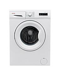 Sharp 7kg Washing Machine