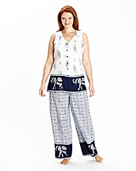 Simply Yours Pyjama Set