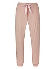 Jersey Pyjama Bottoms