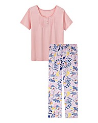 Pretty Secrets Pyjamas L28