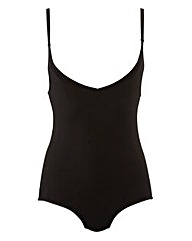 WYOB Medium Control Bodyshaper