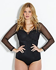 MAGISCULPT Arm Angel Bodyshaper