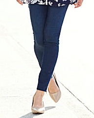 JOANNA HOPE Jeggings