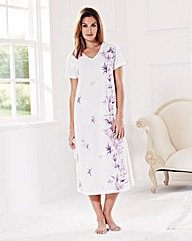 Pretty Secrets Nightdress L42