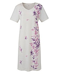 Pretty Secrets Nightdress L46