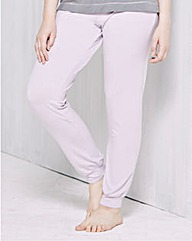 Pretty Secrets Jersey Pyjama Bottoms