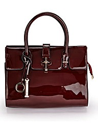 JOANNA HOPE Patent Grab Bag