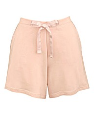 Pretty Secrets Pyjama Shorts