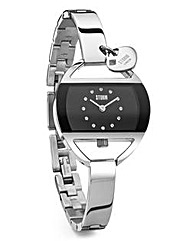 STORM Temptress Charm Black Watch