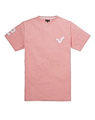 Voi Wyndham Peony T-Shirt Regular