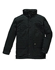 Voi Hurricane Lightweight Jacket