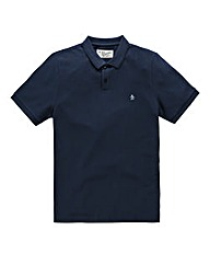 Original Penguin Winston Polo Regular
