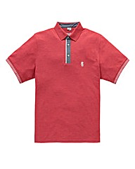 Jacamo Harrison Polo Regular