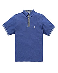 Jacamo Harrison Polo Long