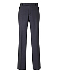 Flintoff By Jacamo Fashion Suit TrouserS